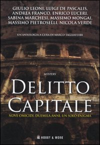 Delitto capitale