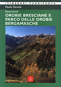 Orobie bresciane e Parco delle Orobie bergamasche