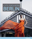 Berlin City Fashion