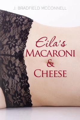 Eila's Macaroni and Cheese