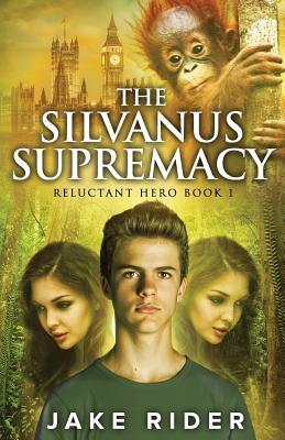 The Silvanus Supremacy