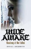 Wide Awake - Academy of the Fallen Series