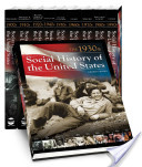 Social History of the United States