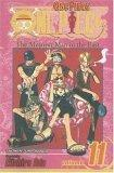 One Piece, Volume 11