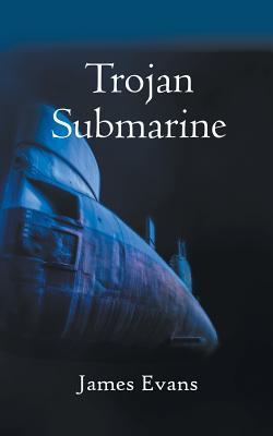 Trojan Submarine