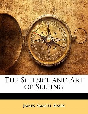 The Science and Art ...