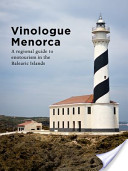 Vinologue Menorca