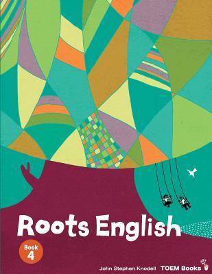 Roots English 4