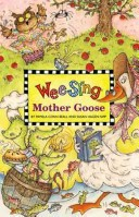 Wee Sing Mother Goos...