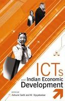 ICTS and Indian economic development