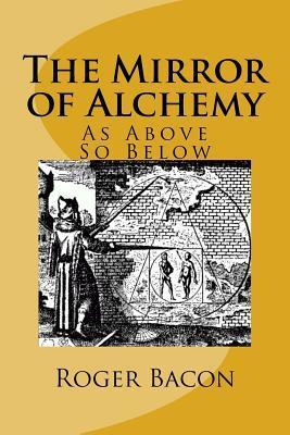 The Mirror of Alchem...