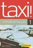 taxi 1 Lehrbuch.
