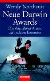 Neue Darwin Awards.