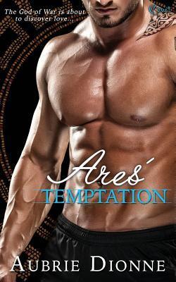 Ares' Temptation