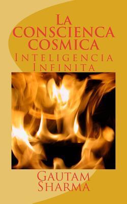La Conscience cosmica