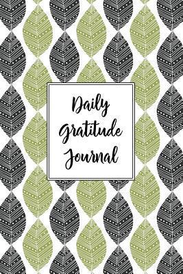 Gratitude Journal Ab...