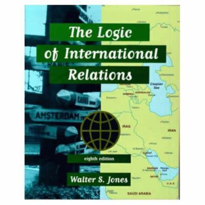 The Logic of International Relations
