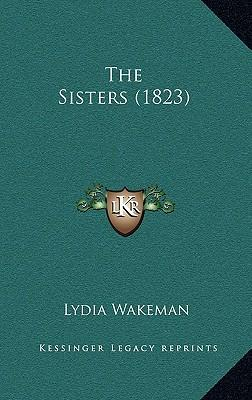 The Sisters (1823)