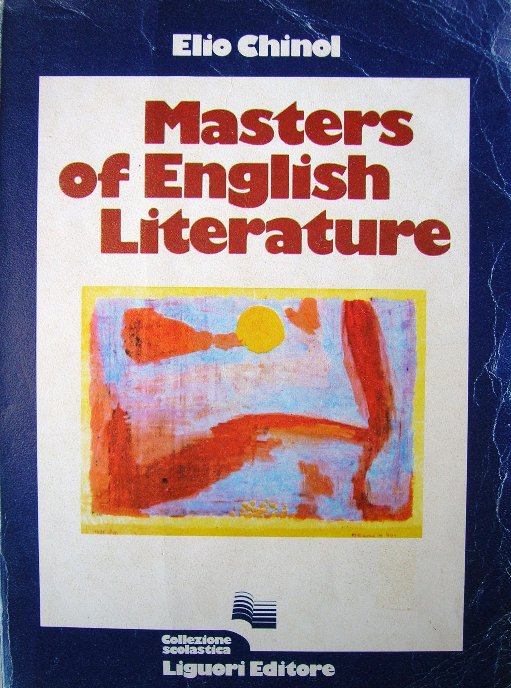 Masters Of English Literature  Elio Chinol  Reviews On. Is Workplace Harassment Illegal. Customer Management Solutions. Commercial Truck Insurance Online Quote. Real Estate Attorney Miami Fl. What Is A Hosting Service Gerber Life Ins Co. Best Dentist Beverly Hills Merrill Data Site. Payroll Services Comparison Dentist Salem Nh. Nikko Narita Airport Hotel Sip Softphone Mac