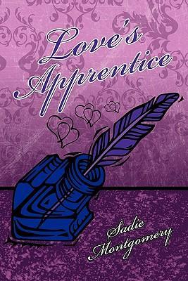 Love's Apprentice