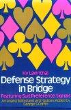 Defense Strategy in Bridge