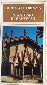 Abbazia di S. Antonio di Ranverso