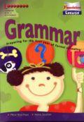 Foundation English Grammar