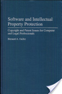Software and Intellectual Property Protection