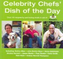 Celebrity Chef's Dish of the Day