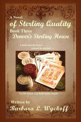 Of Sterling Quality