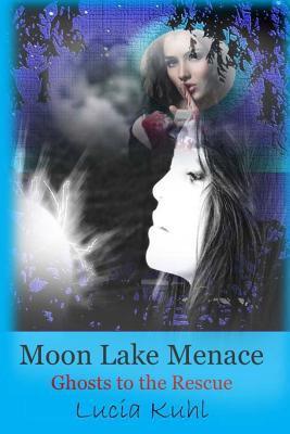 Moon Lake Menace