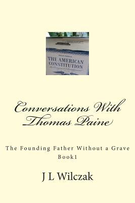 Conversations With Thomas Paine