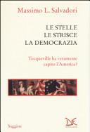 Le stelle, le strisce, la democrazia
