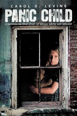 Panic Child