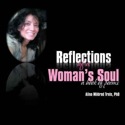 Reflections of a Woman's Soul