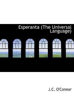 Esperanta (The Universal Language)