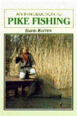 An Introduction to Pike Fishing