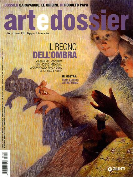 Art e dossier n. 264 (Marzo 2010)