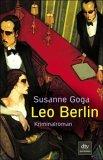 Leo Berlin.