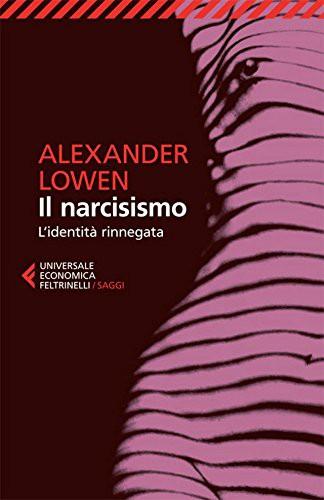 Il narcisismo