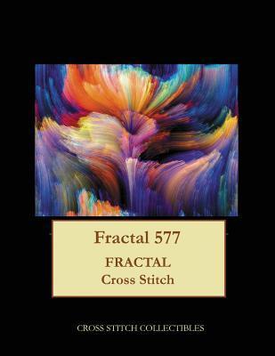 Fractal 577