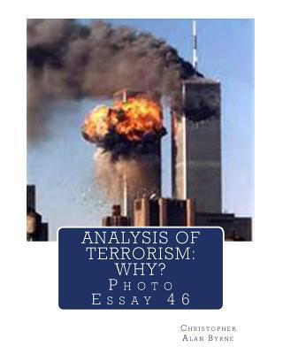 Analysis of Terroris...