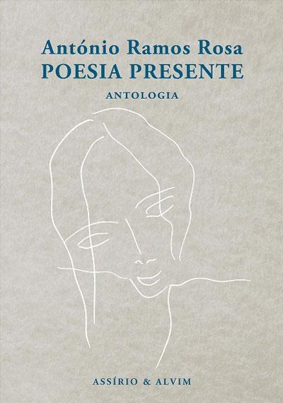 Poesia Presente