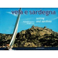 Vela e Sardegna