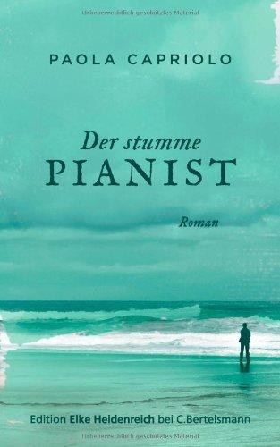 Der stumme Pianist