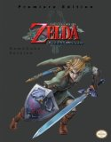 The Legend of Zelda - Twilight Princess