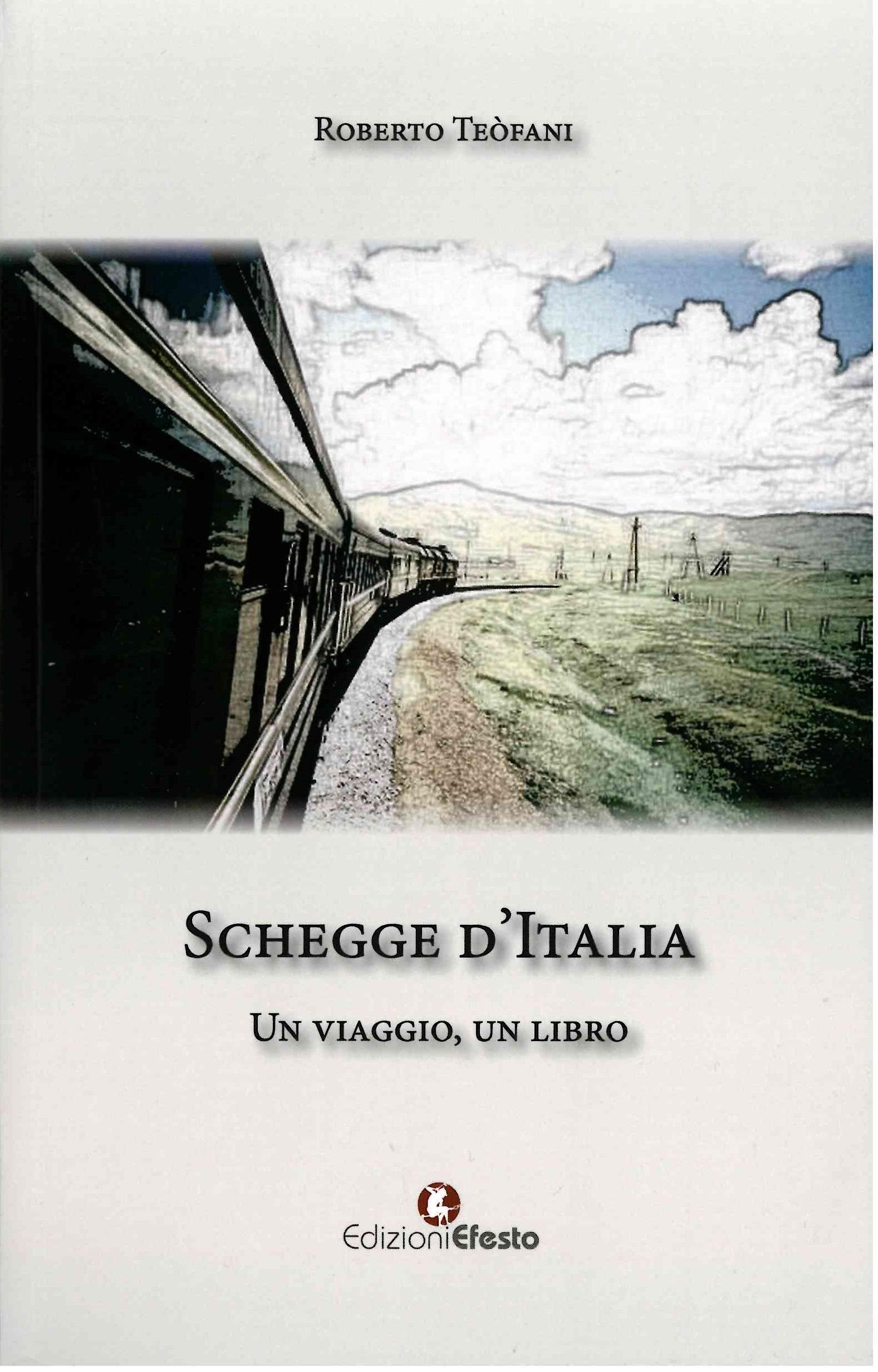 Schegge d'Italia