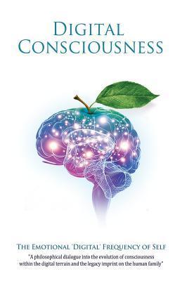 Digital Consciousnes...
