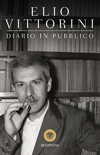 Diario in pubblico