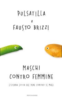 Maschi contro femmin...